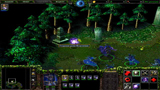 Warcraft 3 the frozen throne patch - latest war3 tft patch the frozen throne expansion opens a new chapter for